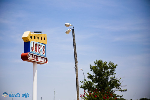 Joes Crab Shack-018.jpg
