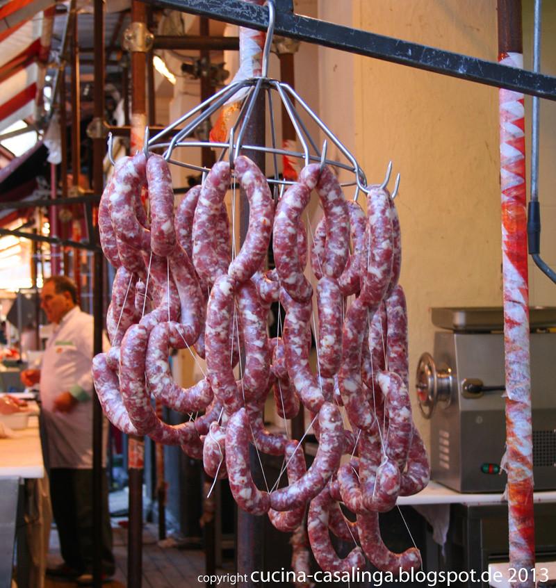 Catania Markt 4