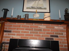 Wood Stove Installations and Maintenance