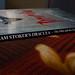 33 - Book - Bram Stoker's Dracula