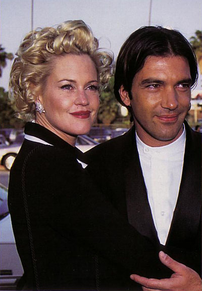 Crop 004a (Melanie Griffith)