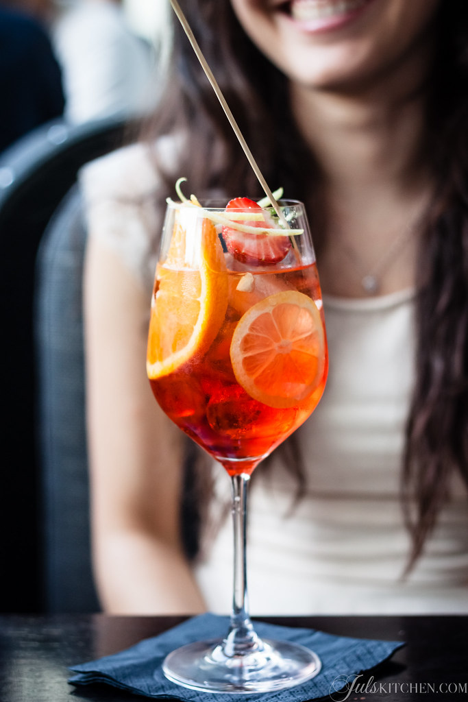 La codificazione da alcool in Kiev le risposte di prezzo