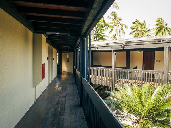 Review: The Westin Denarau Island Resort & Spa, Nadi, Fiji