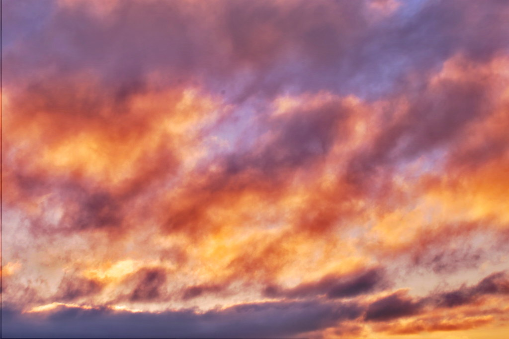 Stanley Blvd Pleasanton Ca Usa Sunrise Sunset Times