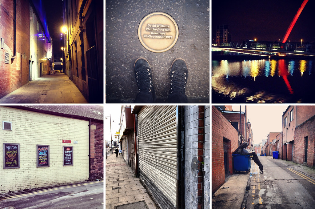 InstagramTravelThursday-England3