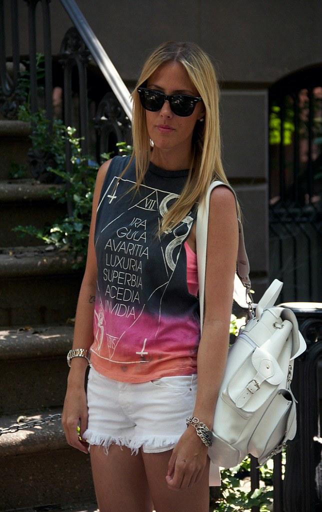 style lover ny III
