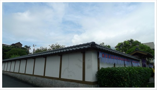 201306_花蓮_211