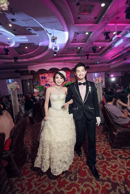 Wedding-0097