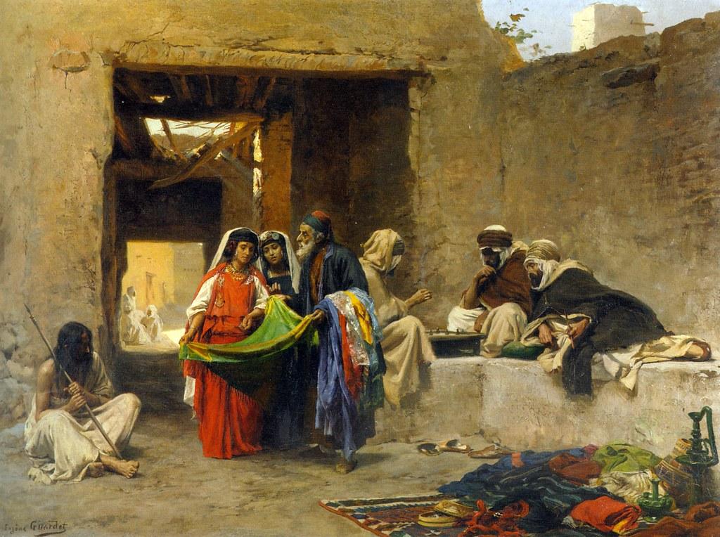 kabyle site de rencontre