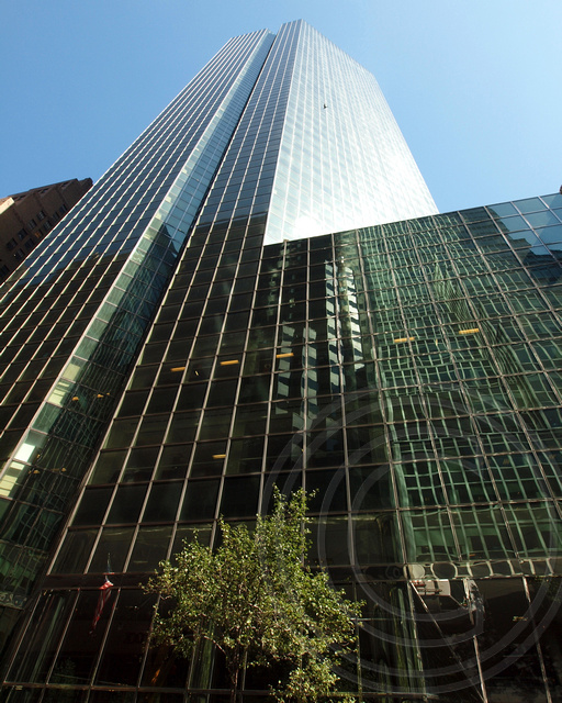 55 east 52nd street, new york, ny