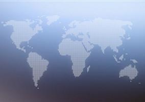 Yeminli Tercüme Osmanbey Telefon: 0212 272 31 57 Ucuz ve Kaliteli Tercüme Bürosu by ivediceviri