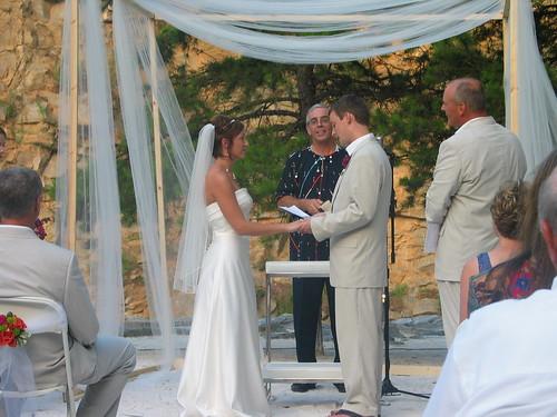 Thomas & Leslie's Wedding Aug '05 063