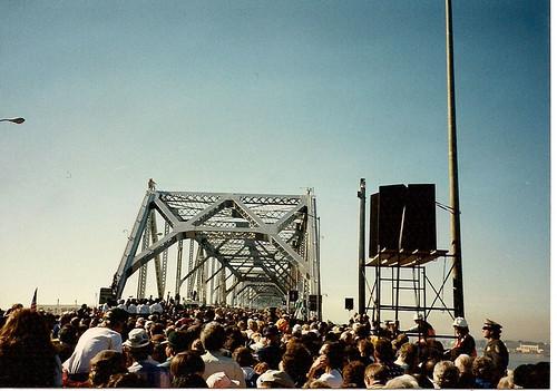 bridgewalk1989b0001