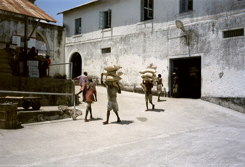 Kenia2002-03-16