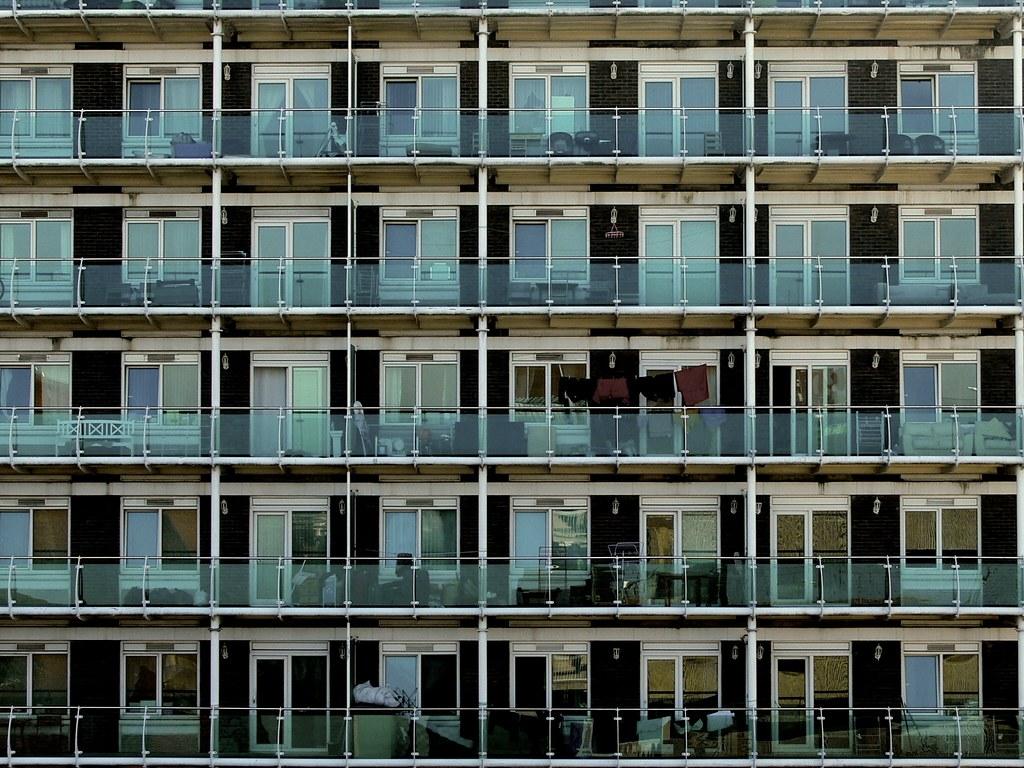 Hotels Near Franklin Gardens Northampton