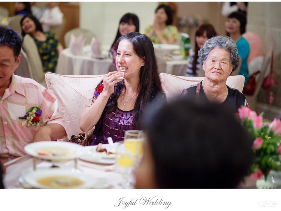 士傑&瑋凌 婚禮記錄_00147