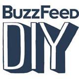 Buzzfeed DIY Logo
