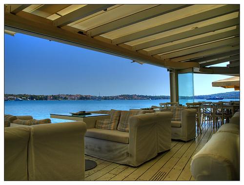 summer water seaside greece hdr peloponnese getaways ελλάδα πελοπόννησοσ