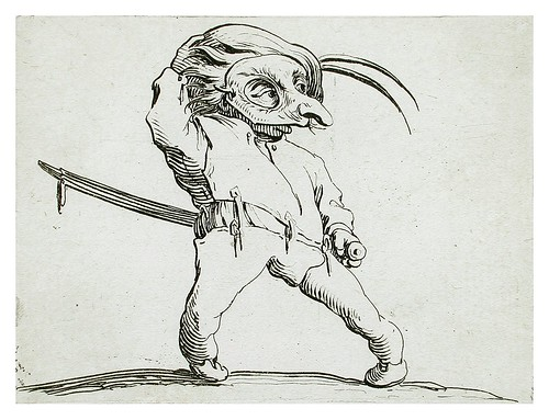 003-Jacques Callot- Digital Image © Museum Associates-LACMA