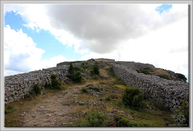 2 Fortaleza de Santa Engracia