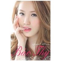 Bảo Thy – Special Album (2011) (MP3) [Album]
