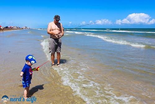 Labor Day Beach-30.jpg