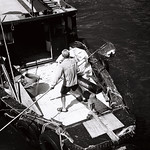 Fishing Trashes