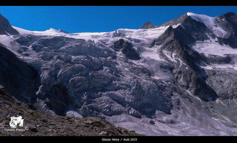 glacier moiry2