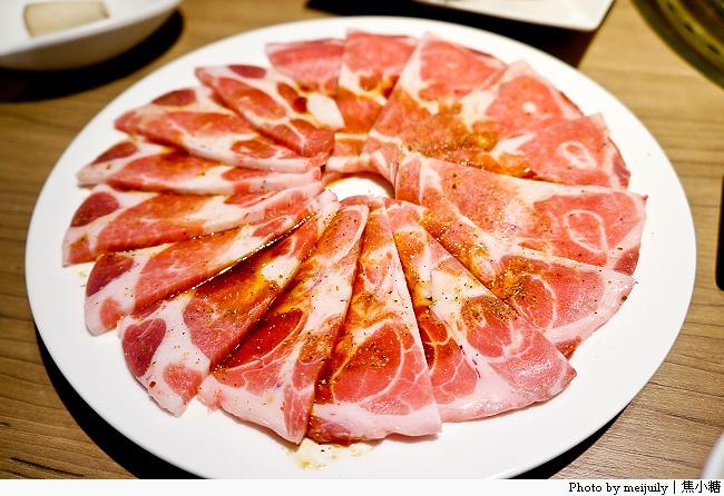 屋馬燒肉町中港店 - 焦小糖生活館-美食與旅遊 - 痞客邦PIXNET