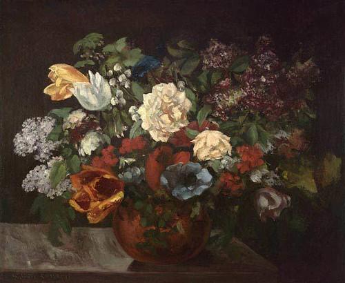 courbet_bouquet_flowers_18