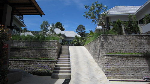 Koh Samui Chanweg Noi Pool Villa サムイ島 チャウエンノイプールヴィラ (117)