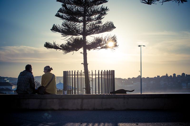 People_Sydney_G.LHeureux--0957