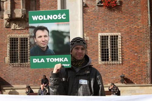 greenpeace wrocław 1z30