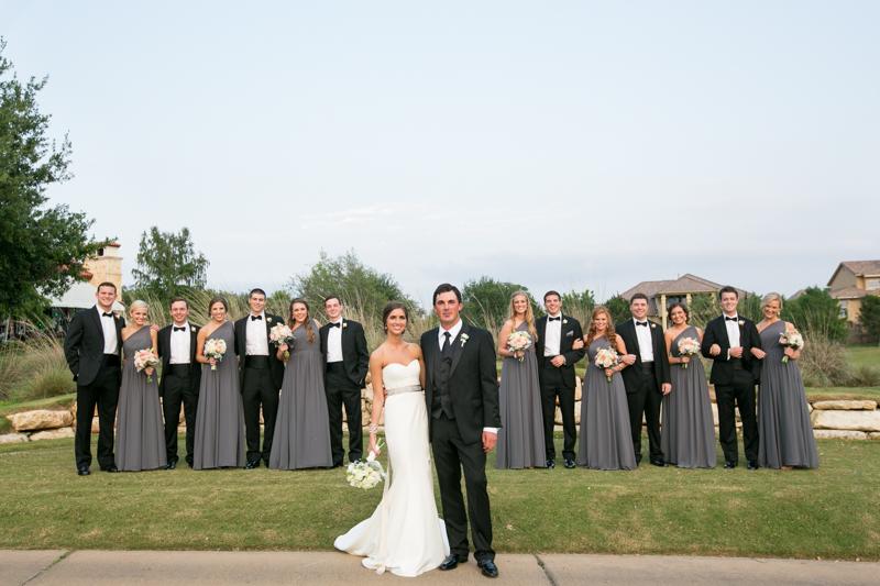Lara and Steffan Wedding-0026