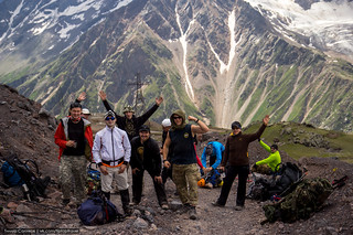 Elbrus 07 2013 (48)