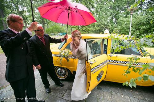Bröllop Ina ja Jonni (34)