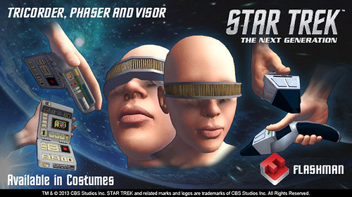 StarTrek_01