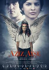 Aziz Ayşe (2013)