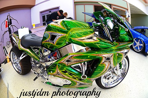 graphic'd sportbike (5)