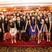 2013-11-02 Joint University Rotaract Clubs High Table Dinner