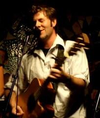 Trevor_Rosen_Guitar_Blue_Bar_Cari_Parker