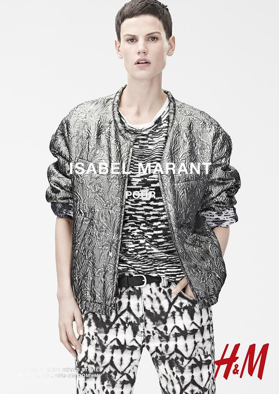 800x1131xisabel-marant-hm-campaign9.jpg.pagespeed.ic.4q20X3c65v