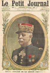 ptitjournal 5 aout 1917