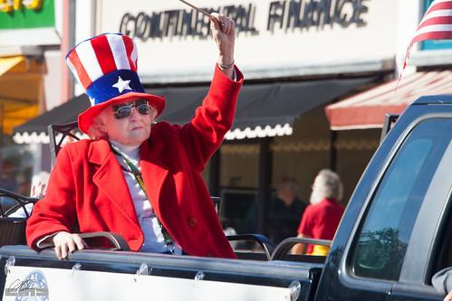 Veterans_Day_Parade_2013_0180