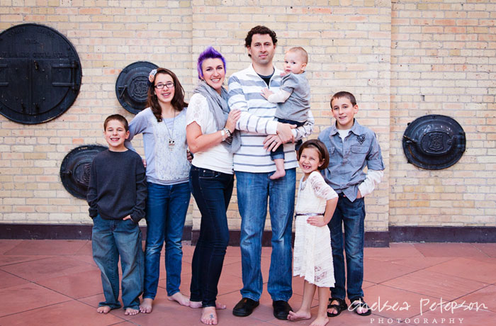utah-family-photography