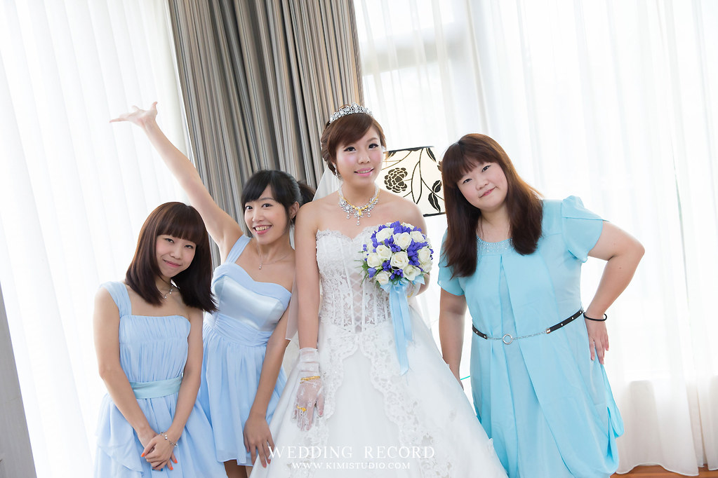 2013.10.06 Wedding Record-044