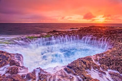 naturaleza nature grancanaria sunrise landscape mar paisaje amanecer canaryisland lagarita