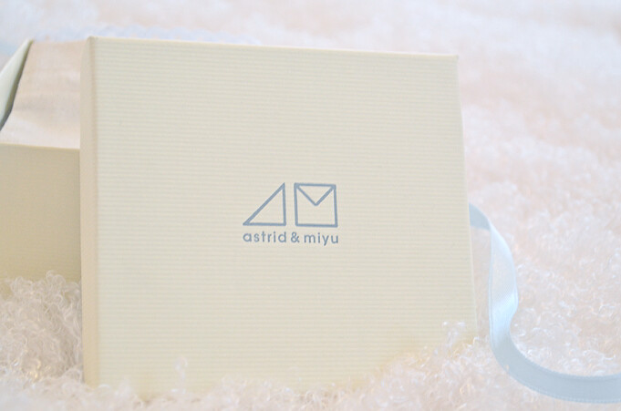 astrid and miyu packaging