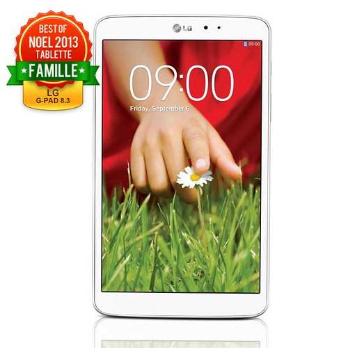 noel-2013-tablette-famille-lg-g-pad-8.3