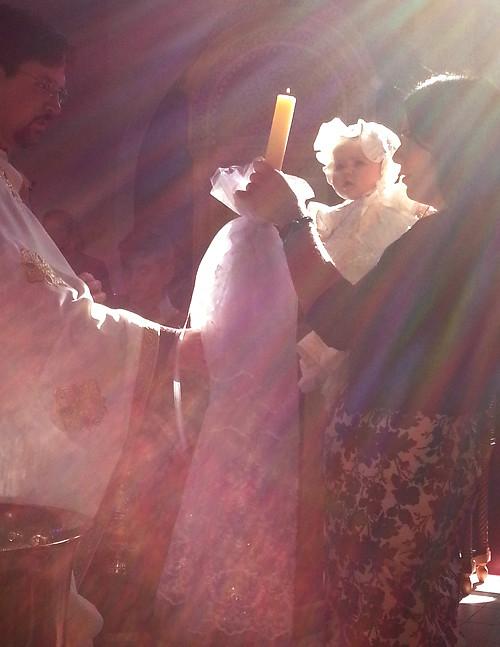 Mary.Anna.Baptism